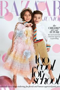 harpers-bazaar-arabia-junior-cover-nina-catt